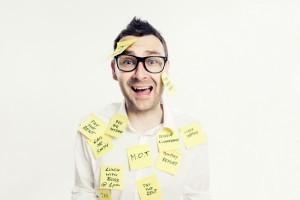 TESOL lesson plan teaching vocabulary
